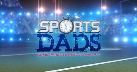 """Sports Dads"""